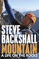Download this eBook Mountain