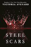 Télécharger le livre :  Steel Scars (A Red Queen Novella)