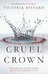 Télécharger le livre :  Cruel Crown