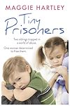 Download this eBook Tiny Prisoners