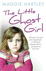 Download this eBook The Little Ghost Girl
