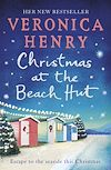 Download this eBook Christmas at the Beach Hut