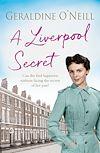 Download this eBook A Liverpool Secret
