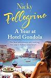 Télécharger le livre :  A Year at Hotel Gondola