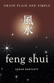 Download the eBook: Feng Shui, Orion Plain and Simple