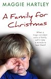 Download this eBook A Family For Christmas