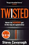 Download this eBook Twisted