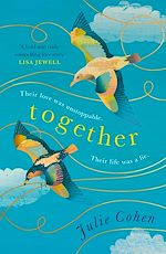 Téléchargez le livre :  Together