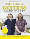Download this eBook The Hairy Dieters Make It Easy