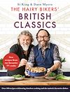Download this eBook The Hairy Bikers' British Classics