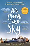 Télécharger le livre :  We Own The Sky