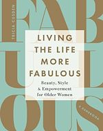 Download this eBook Living the Life More Fabulous