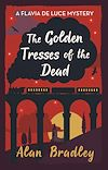 Download this eBook The Golden Tresses of the Dead