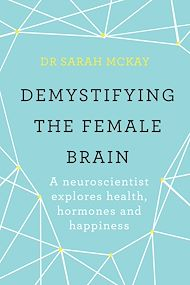 Download the eBook: Demystifying The Female Brain