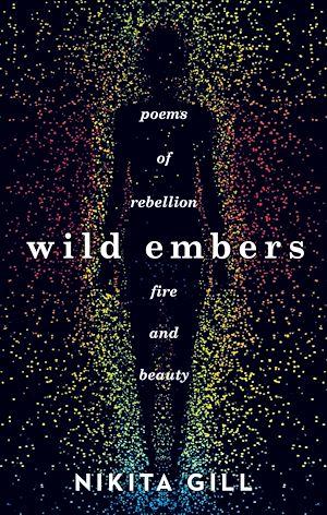 Téléchargez le livre :  Wild Embers