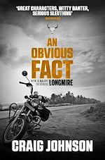 Téléchargez le livre :  An Obvious Fact