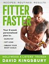 Download this eBook Fitter Faster