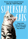 Download this eBook Superstar Cats