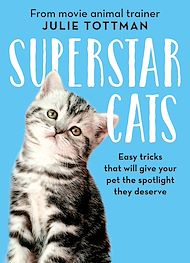 Download the eBook: Superstar Cats