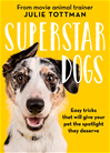 Download this eBook Superstar Dogs