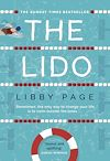 Download this eBook The Lido