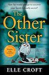 Télécharger le livre :  The Other Sister