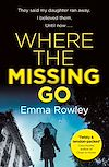 Download this eBook Where the Missing Go