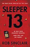 Download this eBook Sleeper 13