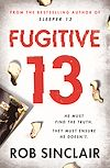 Download this eBook Fugitive 13