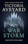 Download this eBook War Storm