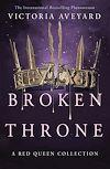 Download this eBook Broken Throne