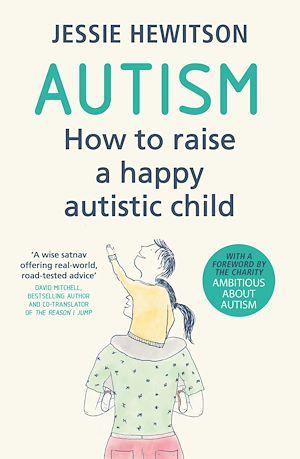 Téléchargez le livre :  Autism