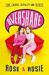 Download this eBook Overshare