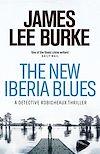 Télécharger le livre :  The New Iberia Blues