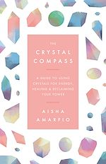 Download this eBook The Crystal Compass