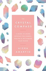 Download the eBook: The Crystal Compass