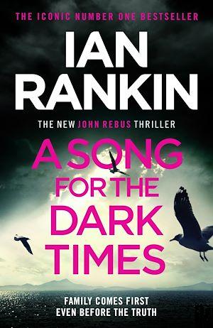 Téléchargez le livre :  A Song for the Dark Times