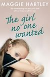Download this eBook The Girl No One Wanted