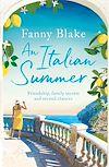 Download this eBook An Italian Summer
