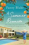 Télécharger le livre :  A Summer Reunion