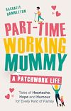 Download this eBook Part-Time Working Mummy
