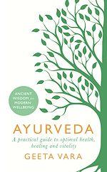 Download this eBook Ayurveda