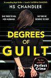 Télécharger le livre :  Degrees of Guilt