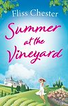 Download this eBook Summer at the Vineyard