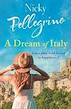 Télécharger le livre :  A Dream of Italy