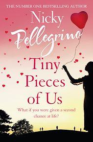 Téléchargez le livre :  Tiny Pieces of Us