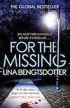 Télécharger le livre :  For the Missing