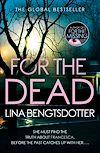 Télécharger le livre :  For the Dead