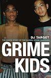Download this eBook Grime Kids