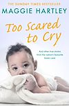 Download this eBook Too Scared To Cry